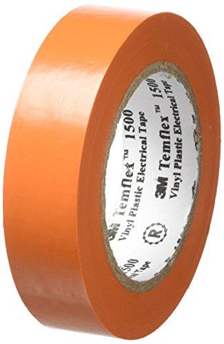 temflex-xa-0038-2116-3-pack-de-10-cintas-aislantes