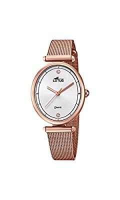 Reloj Lotus Watches para Mujer 18450/1