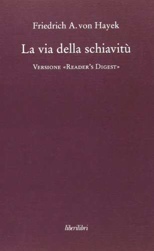 la-via-della-schiavitu-versione-readers-digest