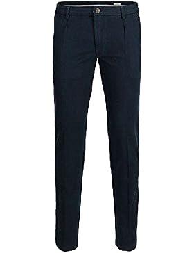 Selected Lucas-Pantalones Hombre,