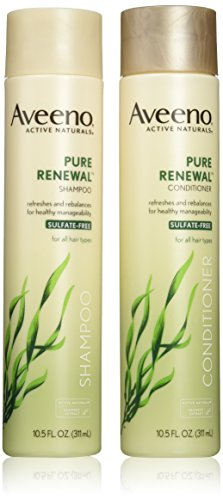 aveeno-active-naturals-pure-renewal-shampoo-and-conditioner-set-105-fluid-ounce-each-by-aveeno