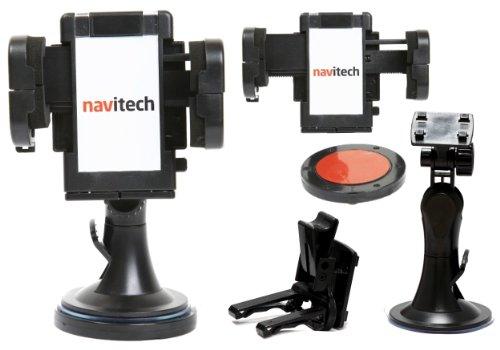navitech-support-ventouse-ultime-universel-et-rotatif-pour-iphone-4-5-6-et-6-