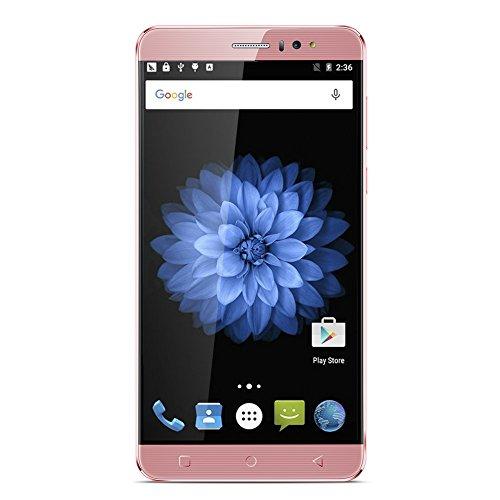 2016-new-release-padgene-k8-6-inch-ips-screen-sim-free-3g-smartphone-mtk6580-quad-core-13ghzdual-sim