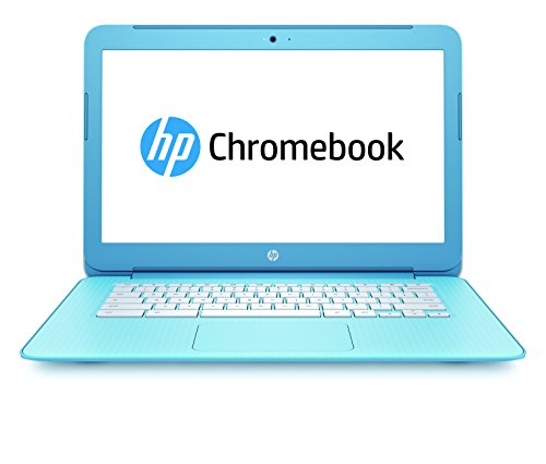 hp-chromebook-14-ak004nf-pc-portable14-bleu-intel-celeron-4-go-de-ram-16-go-chromeos