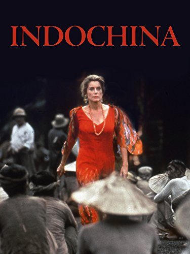 Indochina [dt./OV]