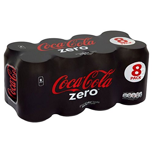 coca-cola-zero-8x330ml-paquet-de-2