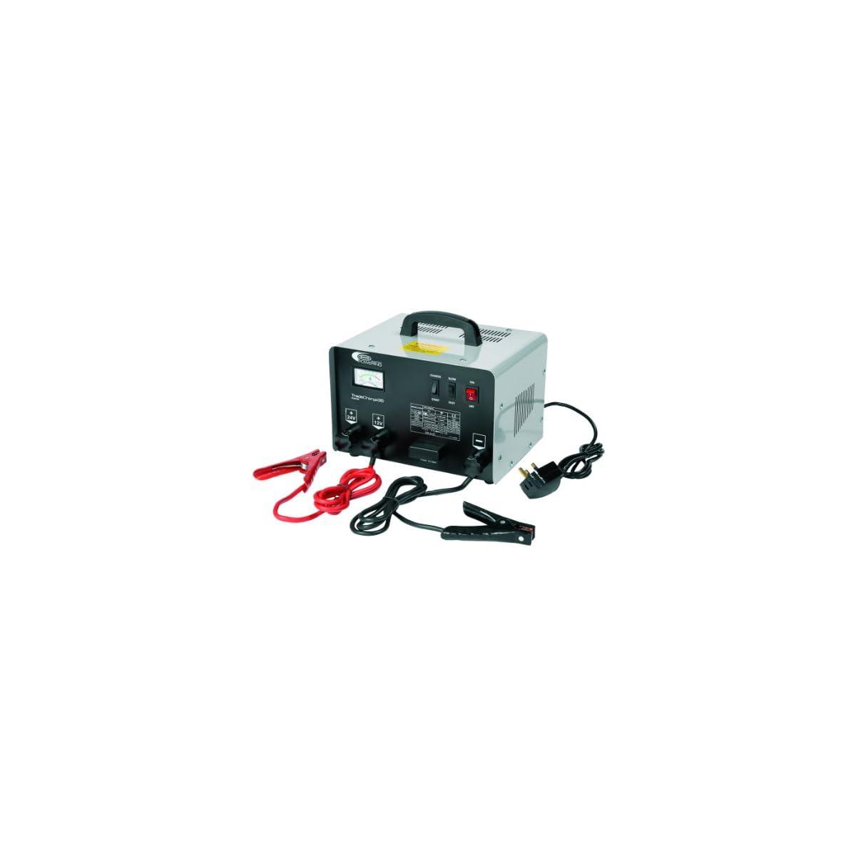 419S22h2L L. SS1200  - Ring RCBT35 Cargador de batería para vehículos - Cargadores de baterías para vehículos