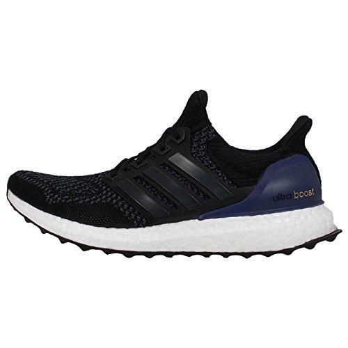 Adidas Ultra Boost Women's Chaussure De Course à Pied - SS15 Schwarz