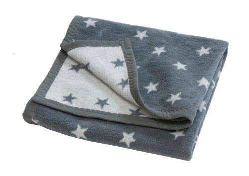 hippychick-couverture-bambin-etoiles-grises-100-x-150-cm