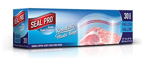 sealpro-plastic-zip-seal-food-storage-bags-freezer-gallon-30-bags