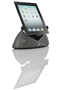 jbl on beat air lautsprecherdock f r iphone ipad ipod mit. Black Bedroom Furniture Sets. Home Design Ideas