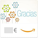 Cheque Regalo de Amazon.es por e-mail