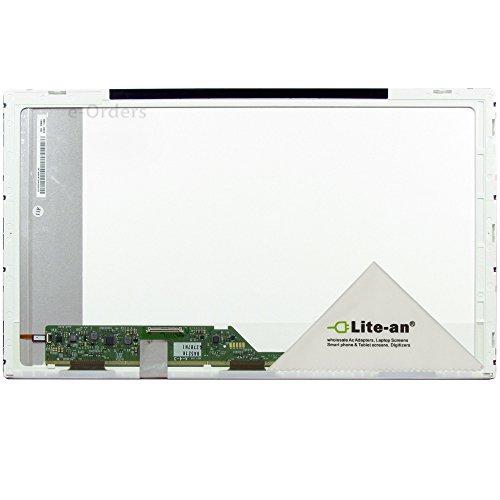 156-zoll-ersatz-laptop-led-lcd-display-fur-chimei-n156b6-lo6-n156bge-l11-revc1-n156bge-l11-revc2-n15
