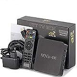 ADDY BEATS PRO 4K Media Streaming Device Media Streaming Device