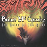 Voice of the blood (The) | Mc Combe, Brian. Interprète