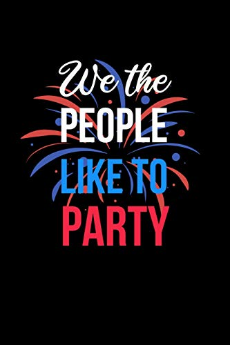 Realistic New 2019 Hot Summer Casual Printing Party Like A Patriot July 4th Independence Usa United States Firework Tee Shirt Tops & Tees