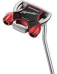TaylorMade Golf 2017Spider Tour Putter (Platinum)