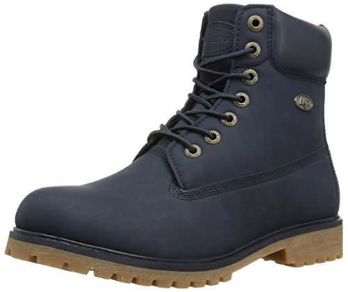 <span class='b_prefix'></span> Lugz Mens Convoy Fashion Boot