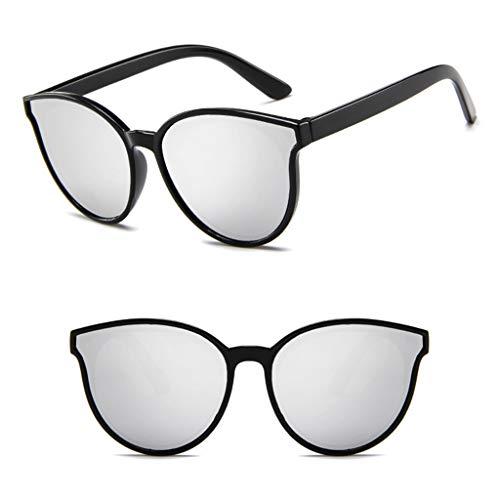 New Kids Sunglasses UV400 Sun Glasses Children Fashion Eyewear Beach Outdoor Protection Eyes Care Brand Designer Gifts For Boys Girls