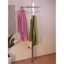 Suchergebnis auf f r eck garderobe for Garderobe amazon