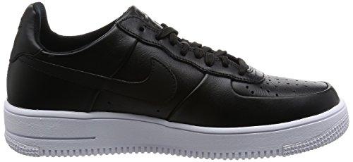 419SAhRJ8BL - Nike Men's 845052-001 Fitness Shoes