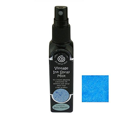 cosmic-shimmer-brume-vaporisateur-50ml-dencre-vintage-vintage-bleu