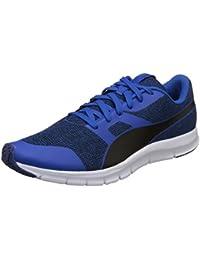 Puma Unisex Puma Flexracer Pro Idp Sneakers