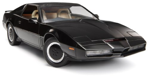 1-24-knight-rider-2000-kitt-season-1