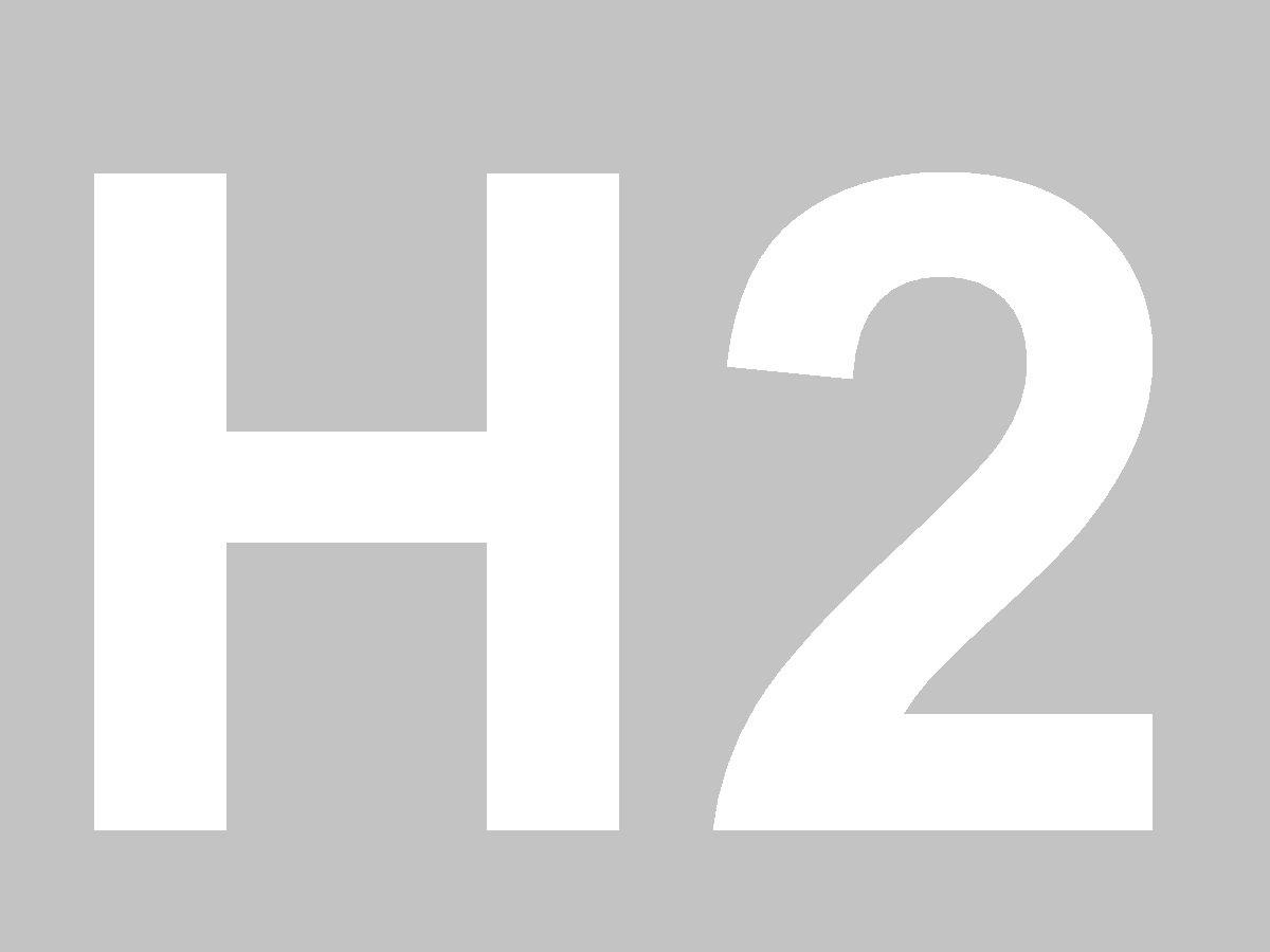 BMM Komfort 7-Zonen Matratze 90x210 cm in Härtegrad H2 medium, Höhe 23cm, waschbarer Bezug SilverCare mit Klima-Border…