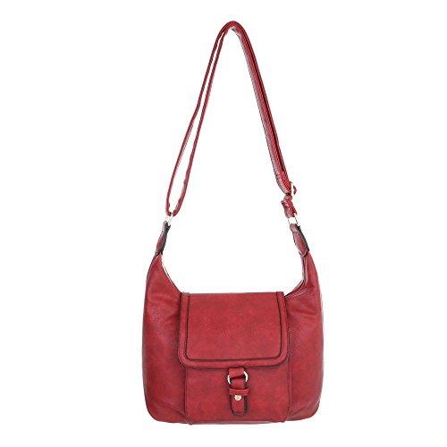Taschen Taschen Optik Used Taschen Rot Optik Rot Rot Optik Used Used 1q4YRxf