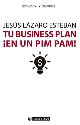 tu-business-plan-en-un-pim-pam-manuales