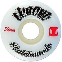Armonía wheels