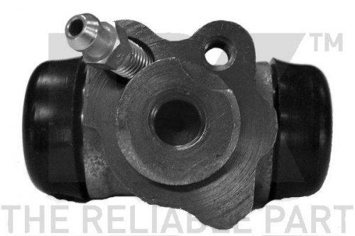 Preisvergleich Produktbild NK 804555 Radbremszylinder