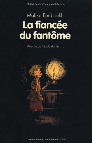 """<a href=""""/node/3143"""">La fiancée du fantôme</a>"""
