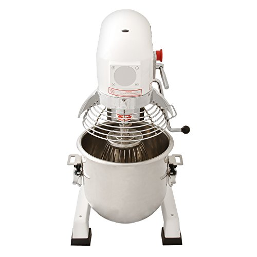 419SGQ 4Q6L. SS500  - KuKoo Commercial Food Mixer/Planetary Stand Mixer/Bakery Equipment Dough Cake Bread