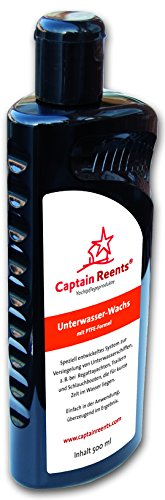 underwater-wax-natural-by-captain-reents