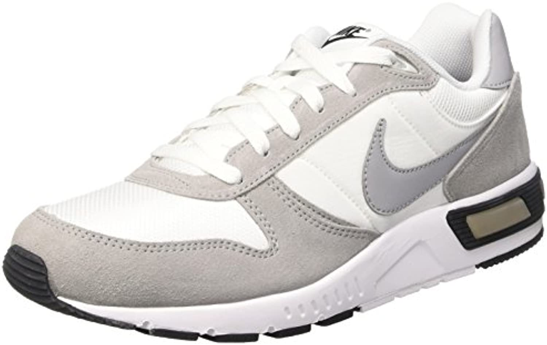 Nike Nightgazer Zapatillas de Running, Hombre  Venta de calzado deportivo de moda en línea