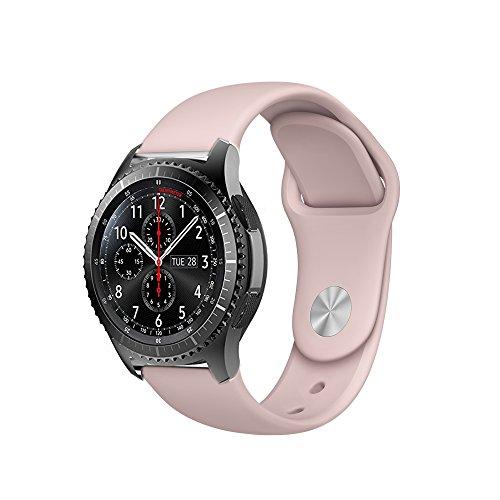 BarRan Samsung Galaxy Watch 42mm Correa
