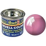 32731 - Revell - rot, klar - 14ml-Dose