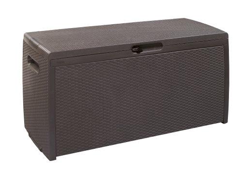 keter-rattan-box-marron-arcon-color-marron-265-litros