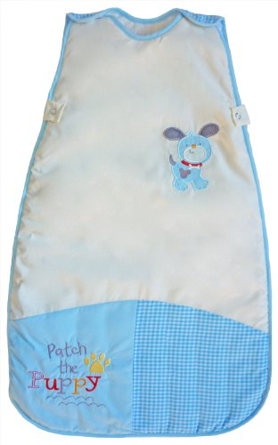 Dream Bag Baby-Sommerschlafsack 0.5 Tog