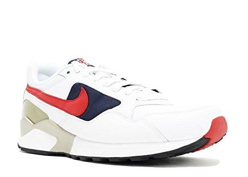 Nike Air Pegasus'92 Premium