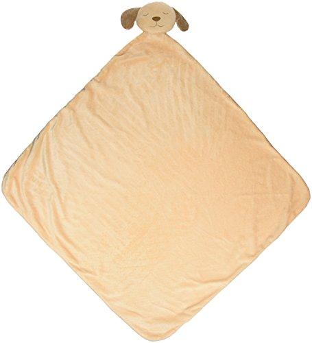 Angel Dear 73,7x 73,7cm, Decke (Puppy)