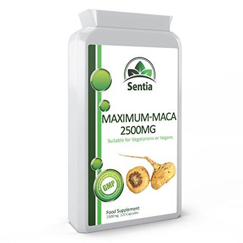 vegan-maca-root-2500mg-x-120-premium-quality-veggie-capsules-uk-manufactured-high-potency-suitable-f