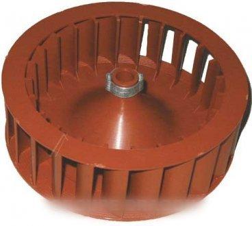 AEG - HELICE rear turbine for AEG dryer