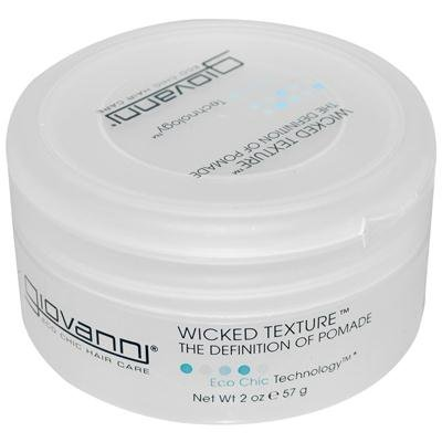 set-of-3-giovanni-wicked-wax-styling-pomade-2-ounce-by-giovanni-cosmetics-inc