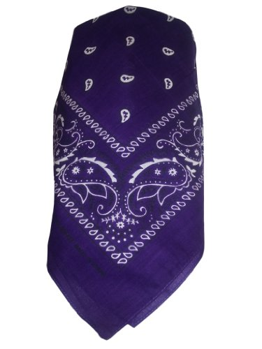 bandana-paisley-plain-skull-cannabis-leaf-and-more-designs-55cm-x-55cm-100-cotton-purple