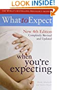 #8: What to Expect When you're Expecting