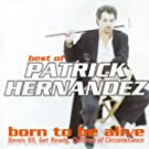 Best of Patrick Hernandez