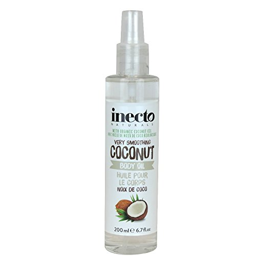 inecto-naturals-body-oil-coconut-1er-pack-1-x-200-ml